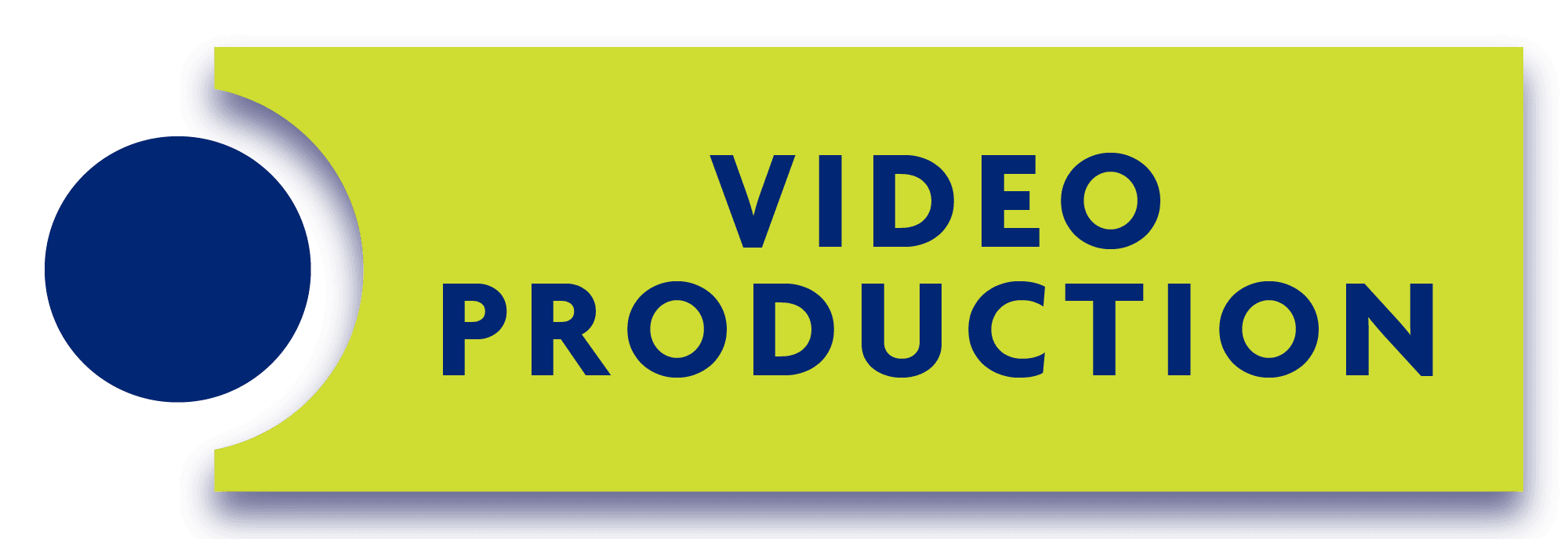 Video Production