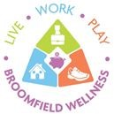 Wellness Logo Small.jpg