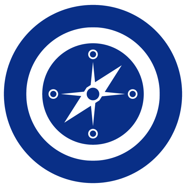 blue heading icons_compass.png