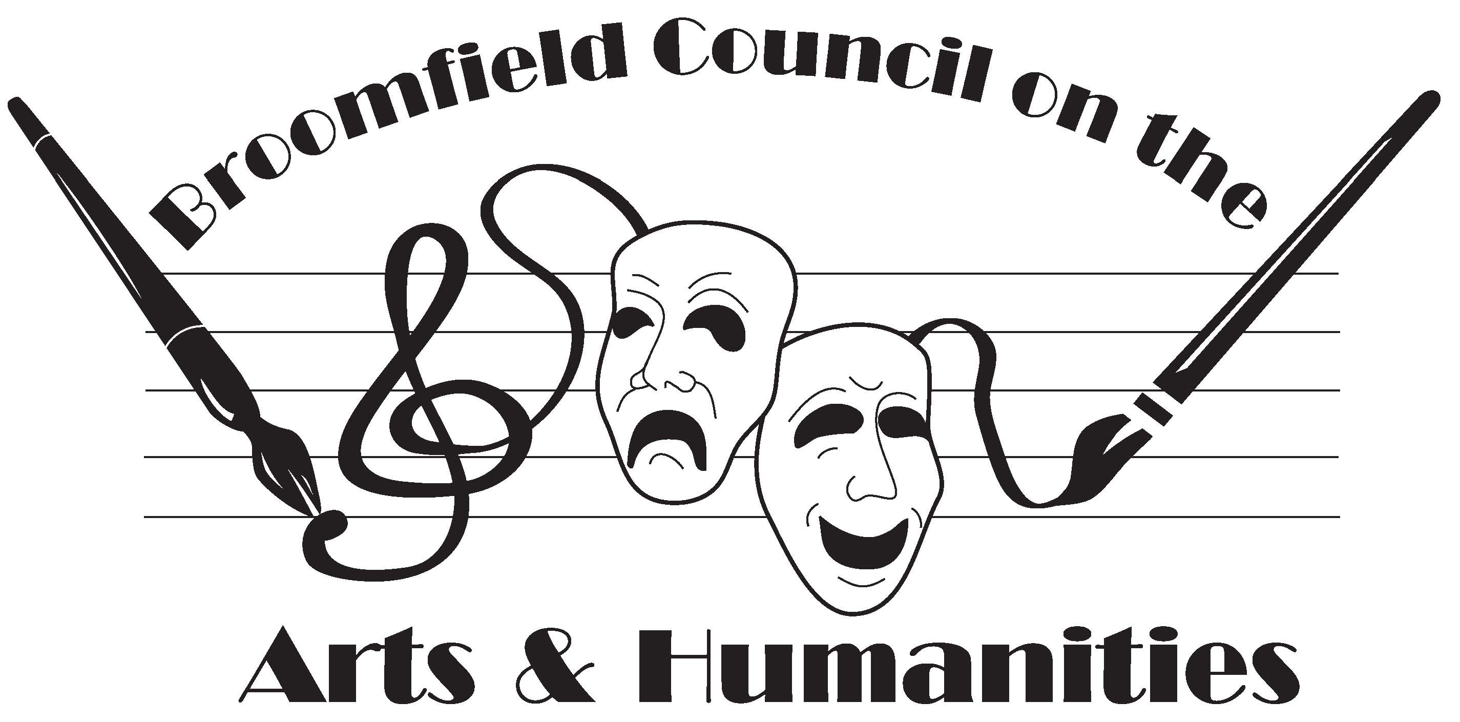 broomfield council of the arts.jpg