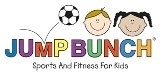 JumpBunch Logo Color 2.jpg