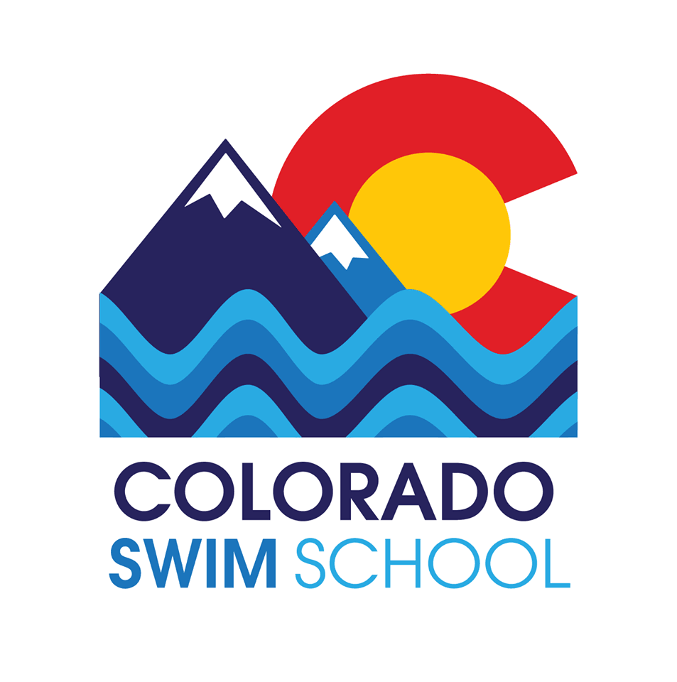 Colorado Swim School.png