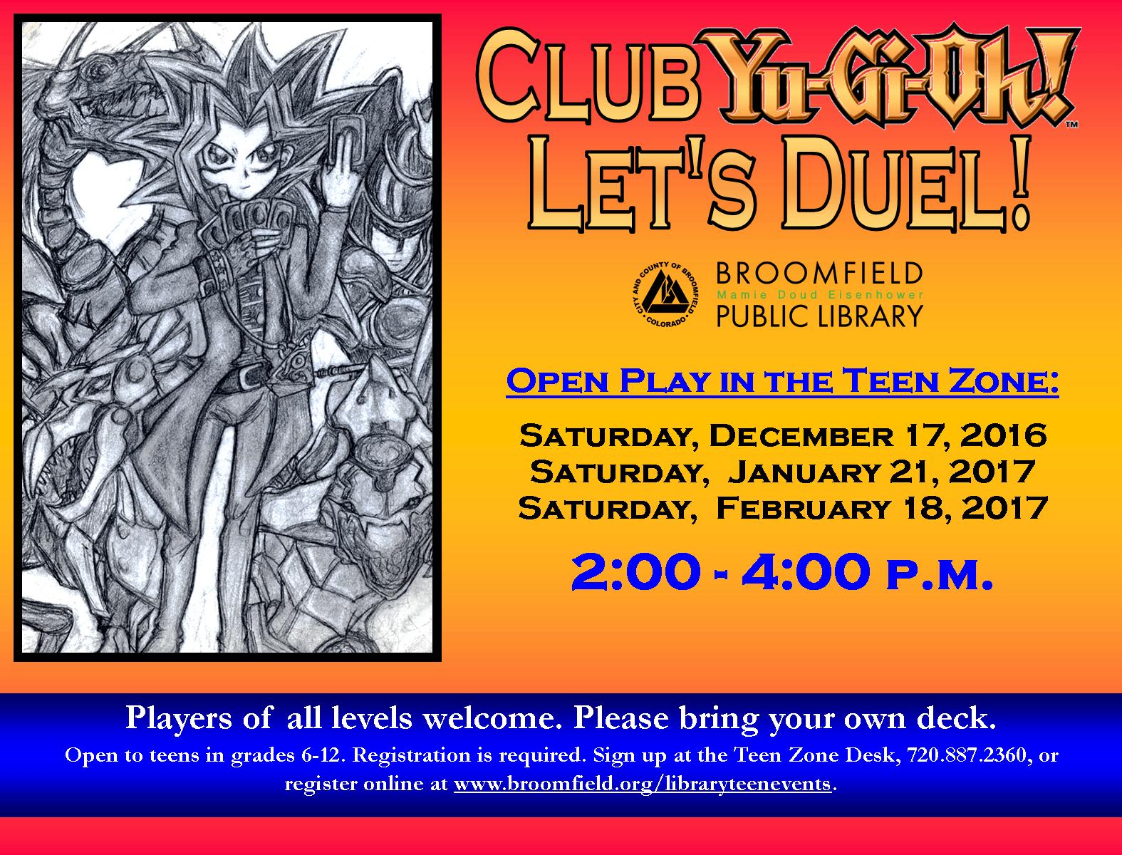 01-02.2017_Club Yu-Gi-Oh.png