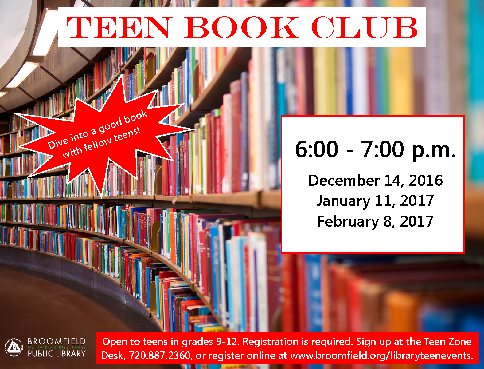 01-02.2017_Teen Book Club.png