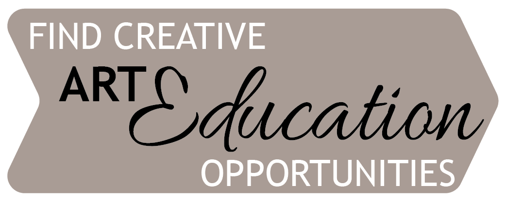 website graphics_art education link.png