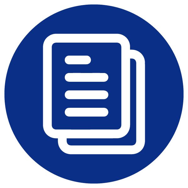 Assessor Forms & Abatement Petitions | City And County Of