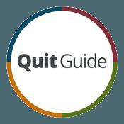 QuitGuide App