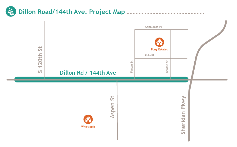 Dillon Map for Website.png