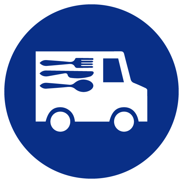blue heading icons_food truck.png
