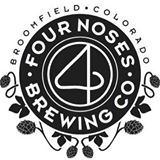 4 Noses Brewing
