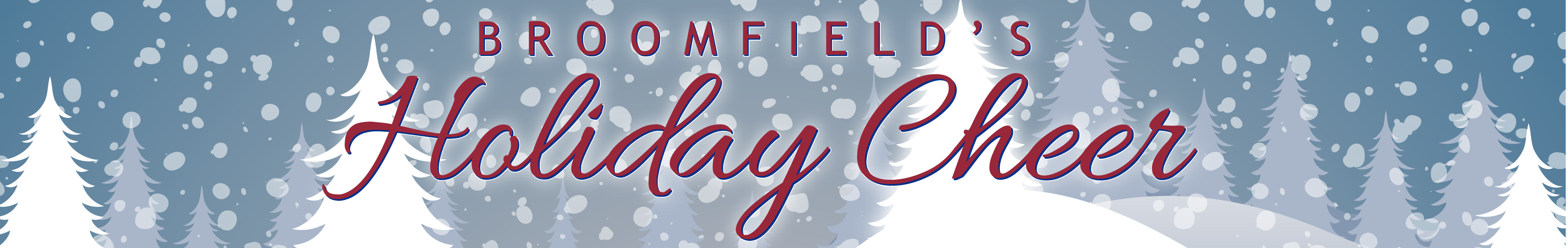2016 Holiday Cheer website header-01_simple layout.png