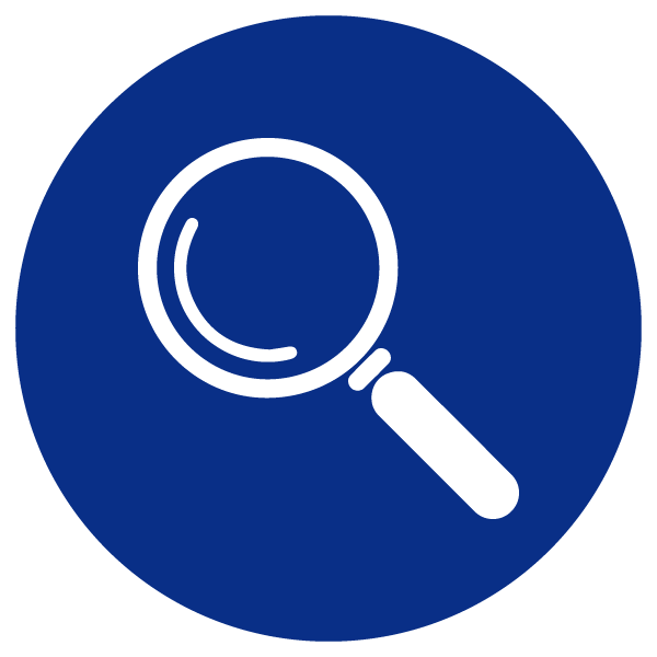 blue heading icons_magnifying glass.png