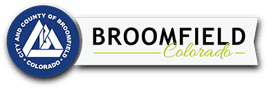 Image result for Broomfield license plate