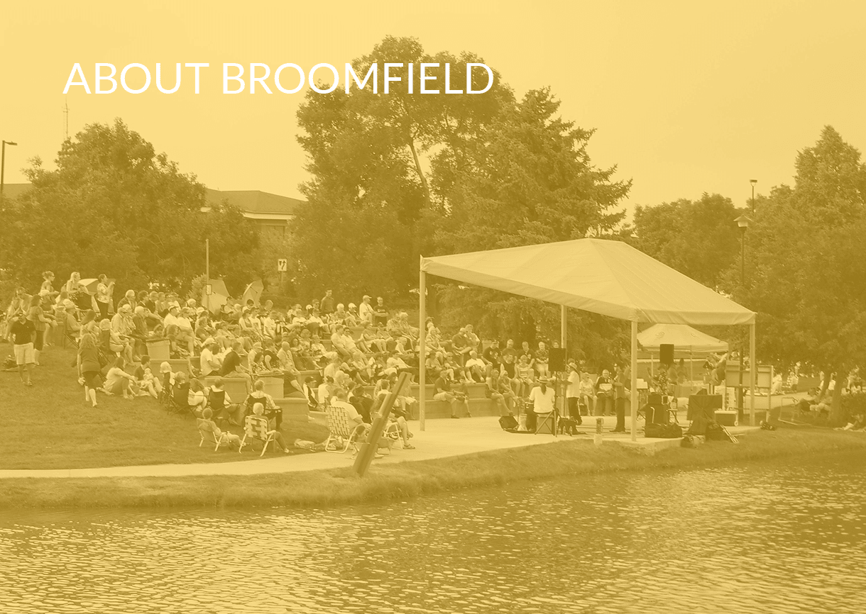 About Broomfield | City and County of Broomfield - Official Website