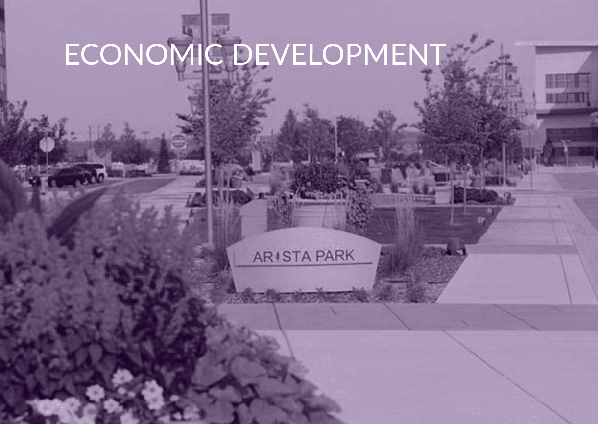 GB-Economic Development