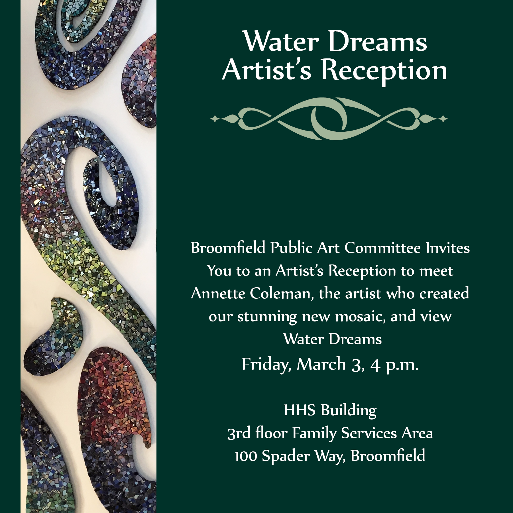PublicArt_WaterDreamsReception