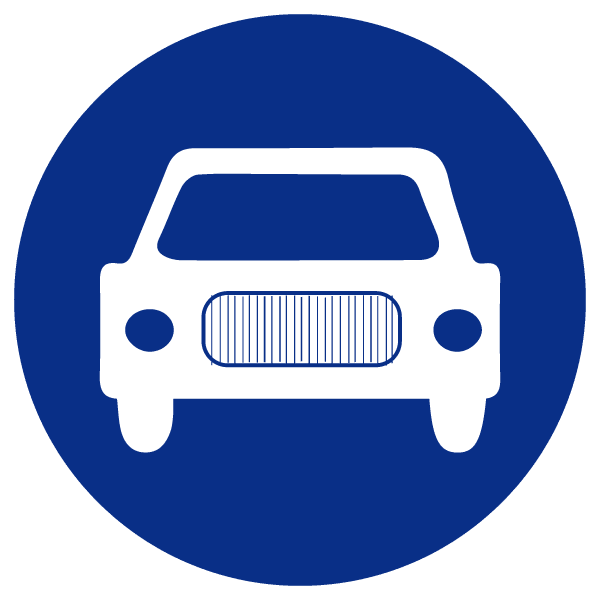blue heading icons_car-08