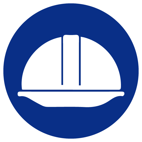 blue heading icons_constructionhat