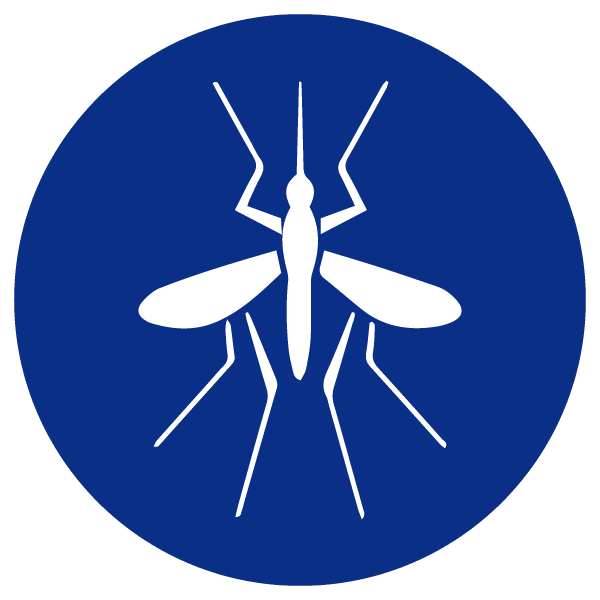 blue heading icons_mosquito