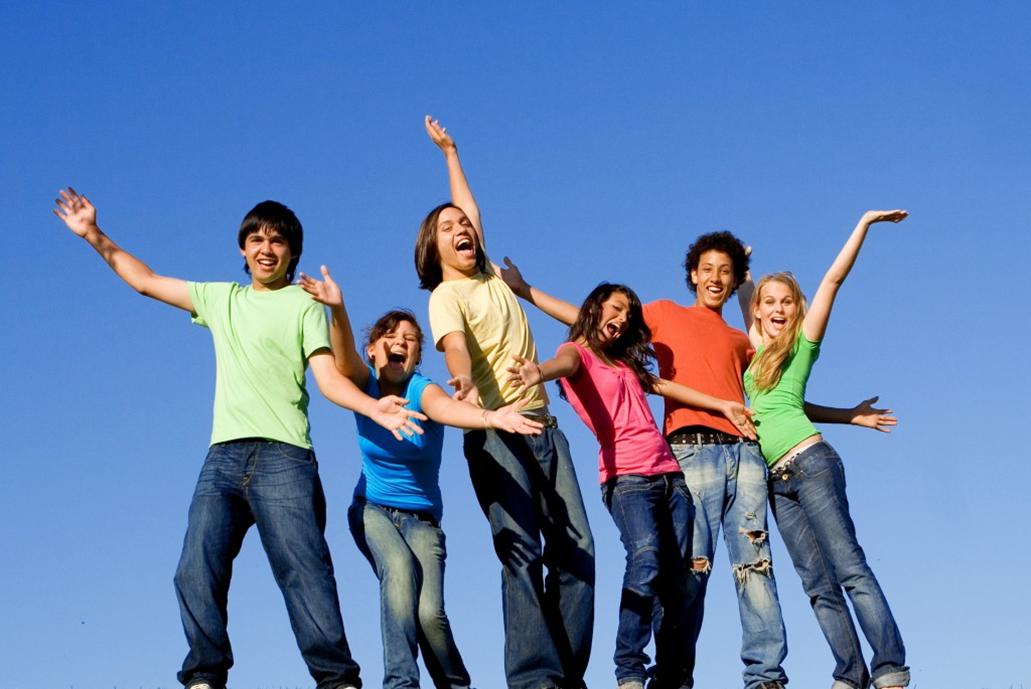 Periods top stories teen