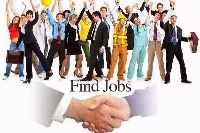 finddifferentjobs
