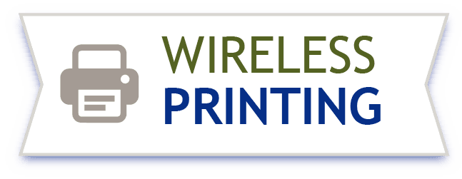 Library landing webpage tags 2_Wireless Printing