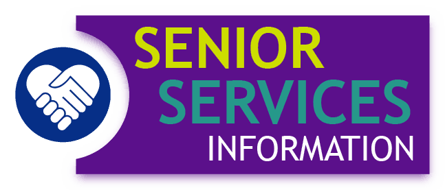 landing page webpage tags two_Senior Services