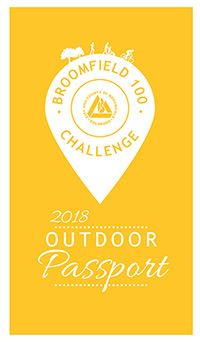 2018 Broomfield 100 Outdoor Passport cover small