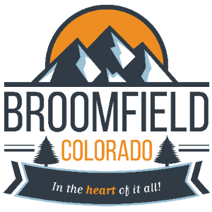 2018 Broomfield Days Logo