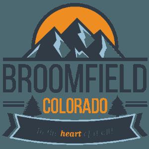 2018 Broomfield Days Logo
