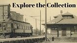 ExploreTheCollection
