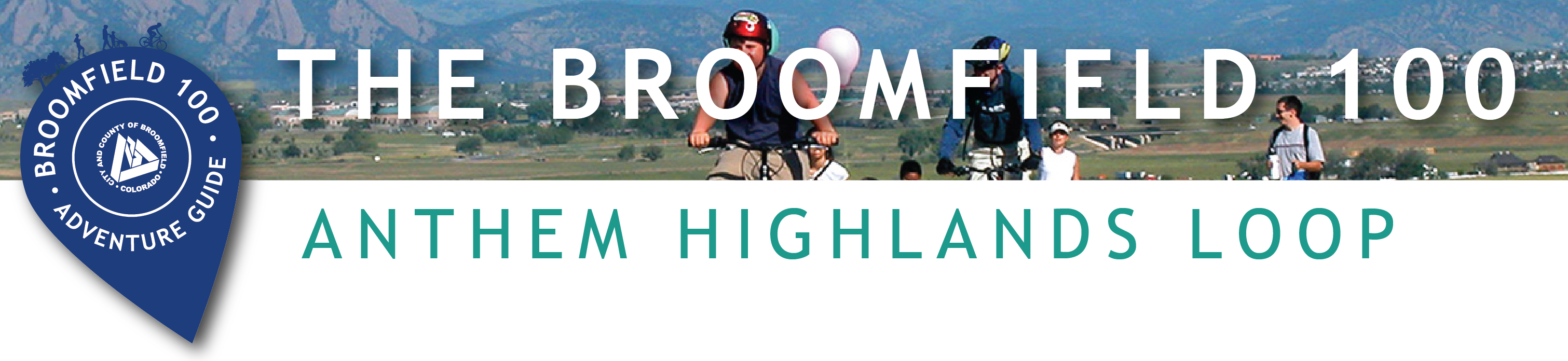 2019 Broomfield100 web banners_anthem highlands