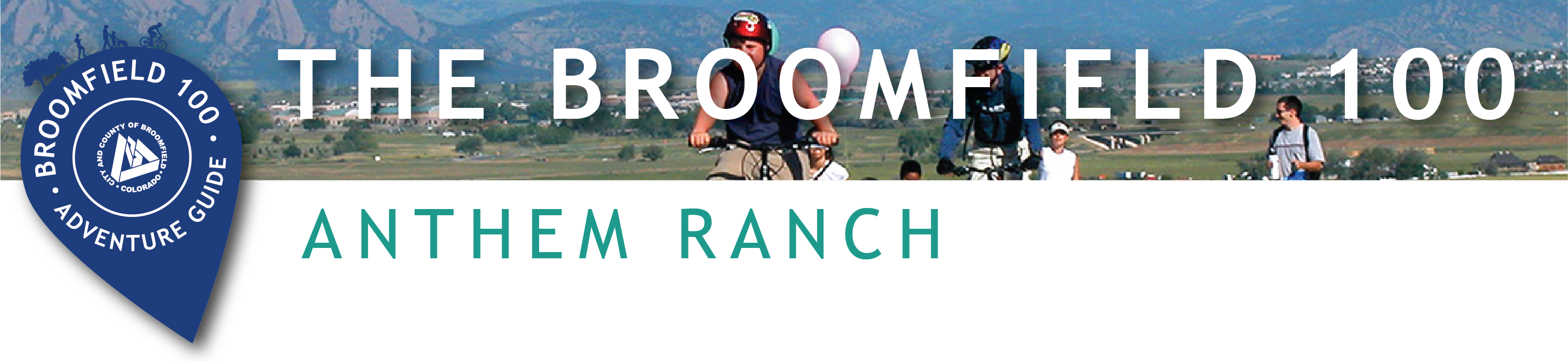2019 Broomfield100 web banners_anthem ranch