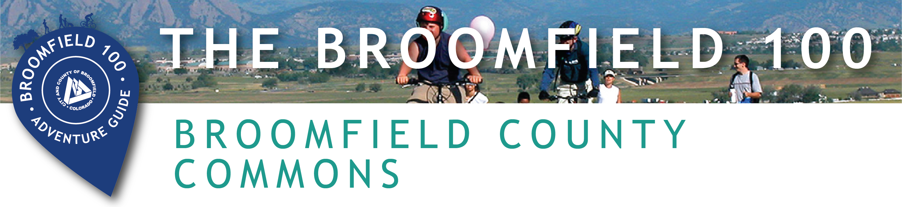 2019 Broomfield100 web banners_broomfield county commons
