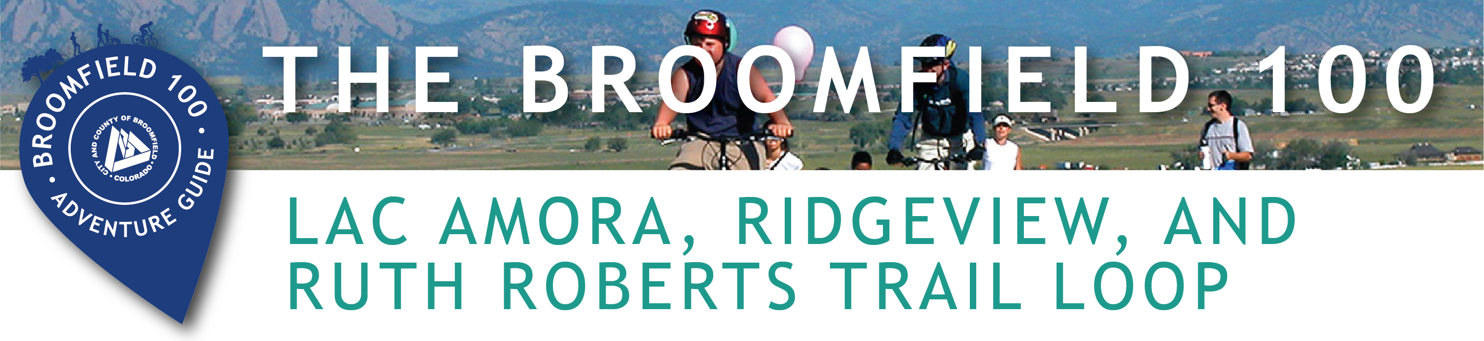 2019 Broomfield100 web banners_lac amora ridgeview ruth roberts