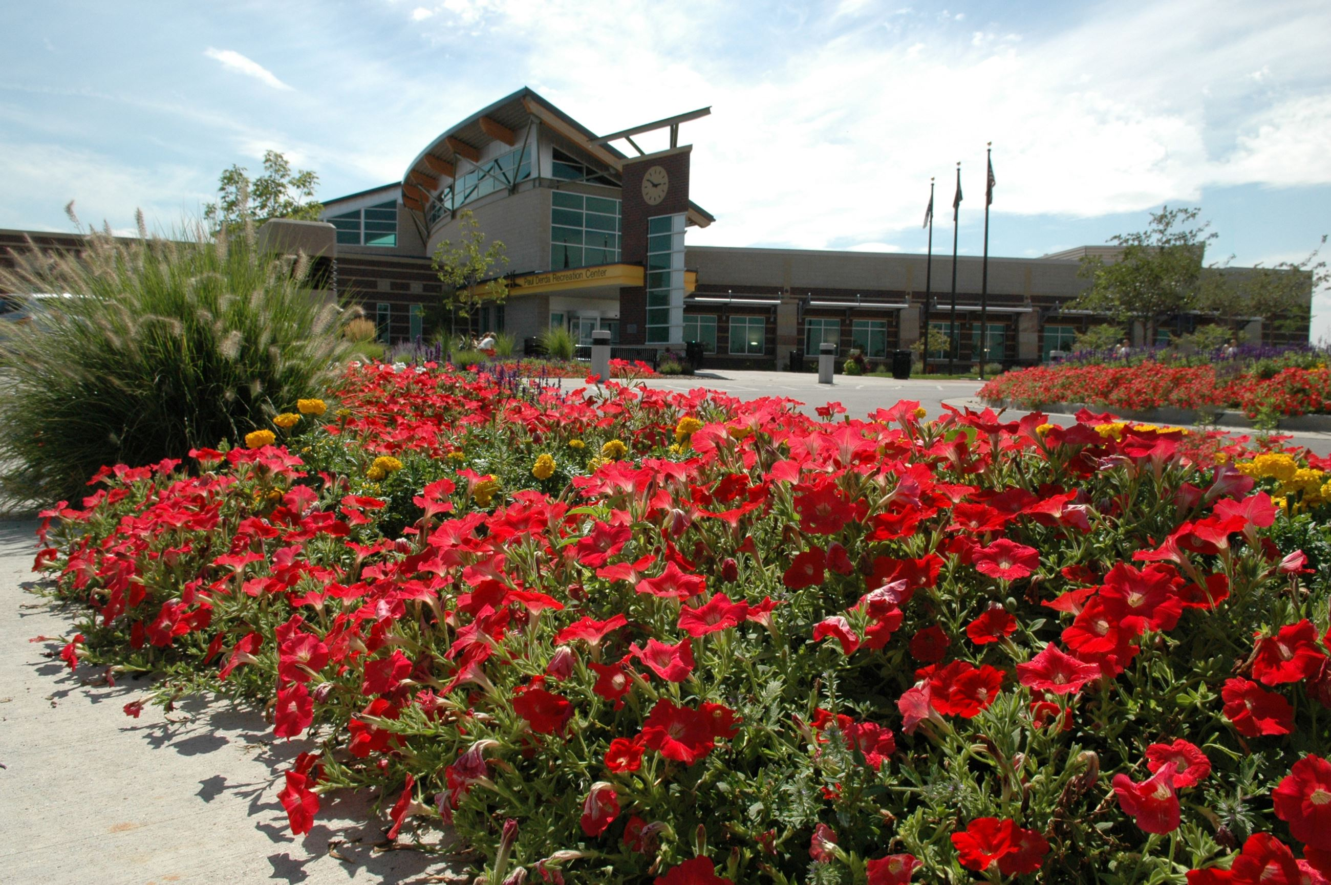 About Broomfield   City and County of Broomfield - Official ...