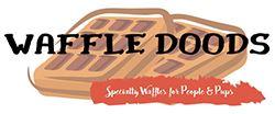 Waffle Doods