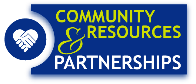 HHS Community Resources