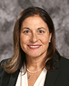 Councilmember Guyleen Catriotta