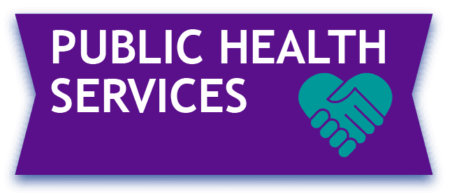 Public Health Services payments