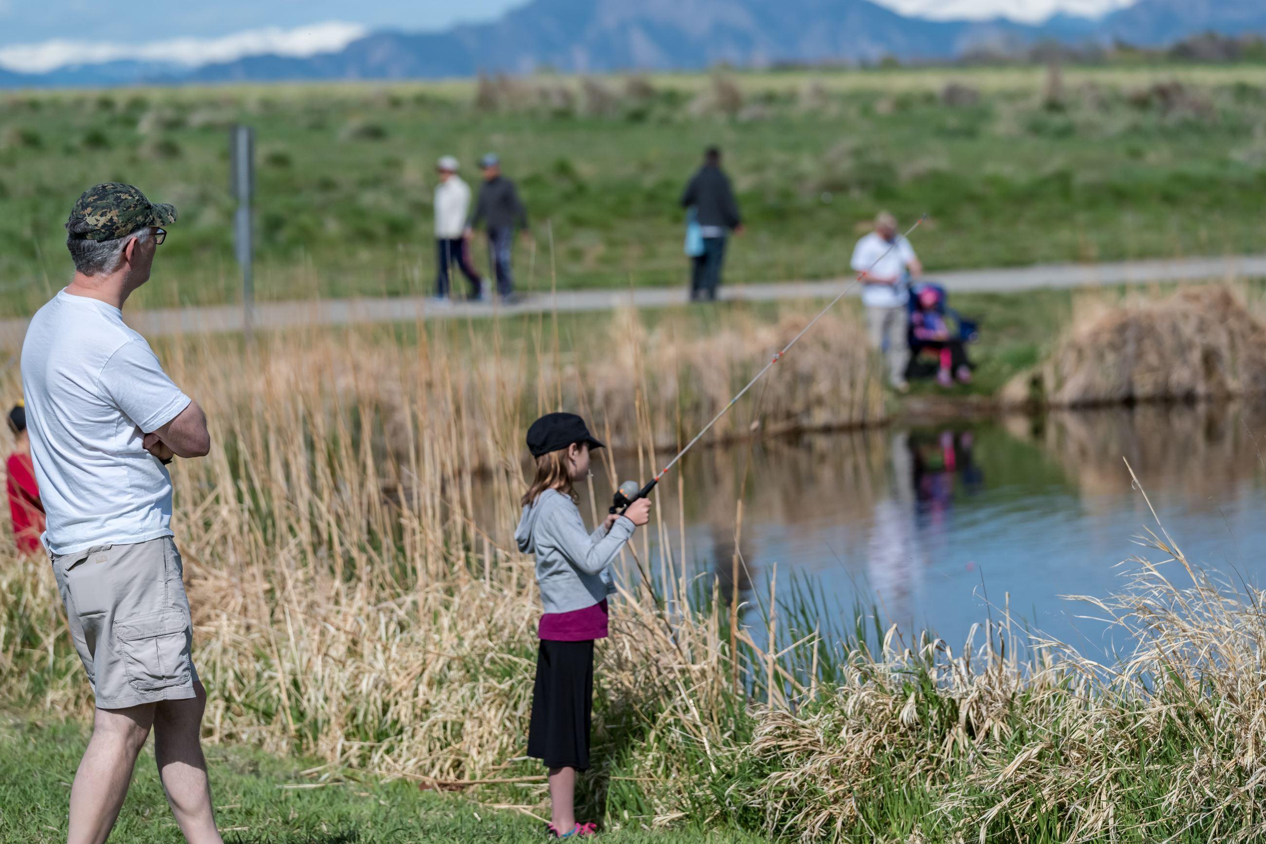2019 Kids Fishing Derby-4820
