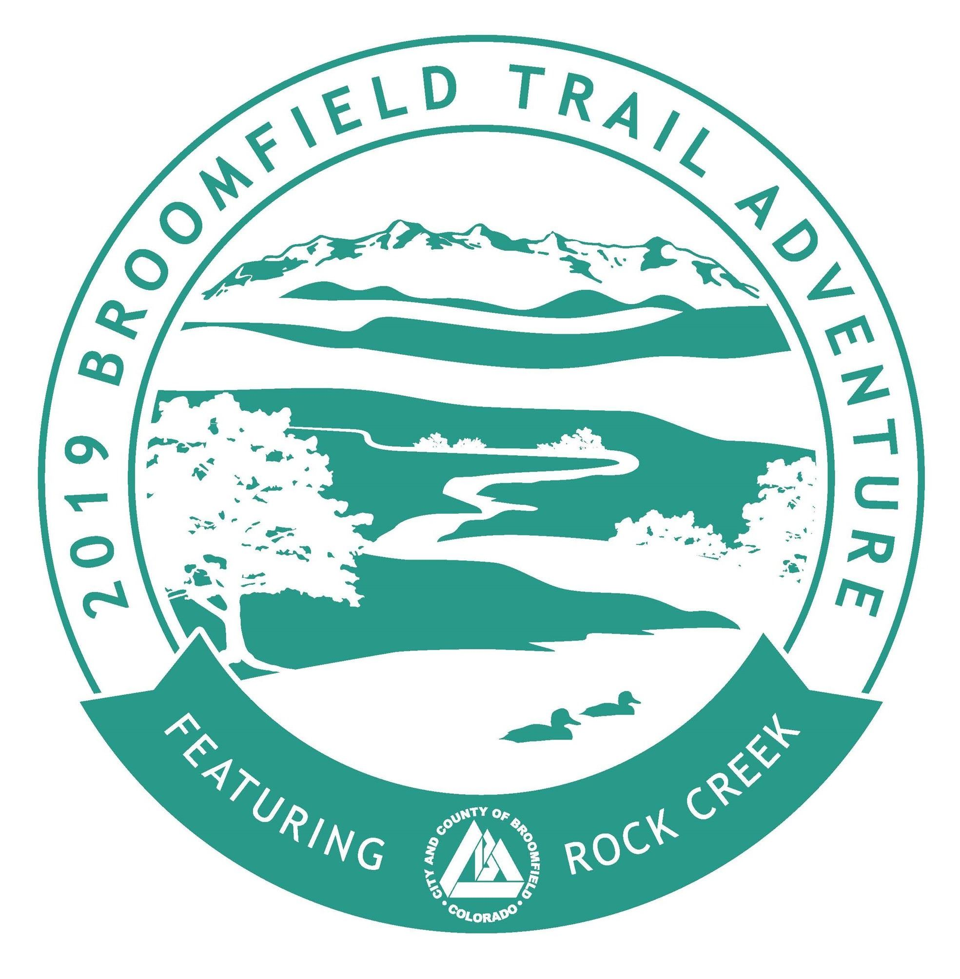 2019 Broomfield Trail Adventure_final logo