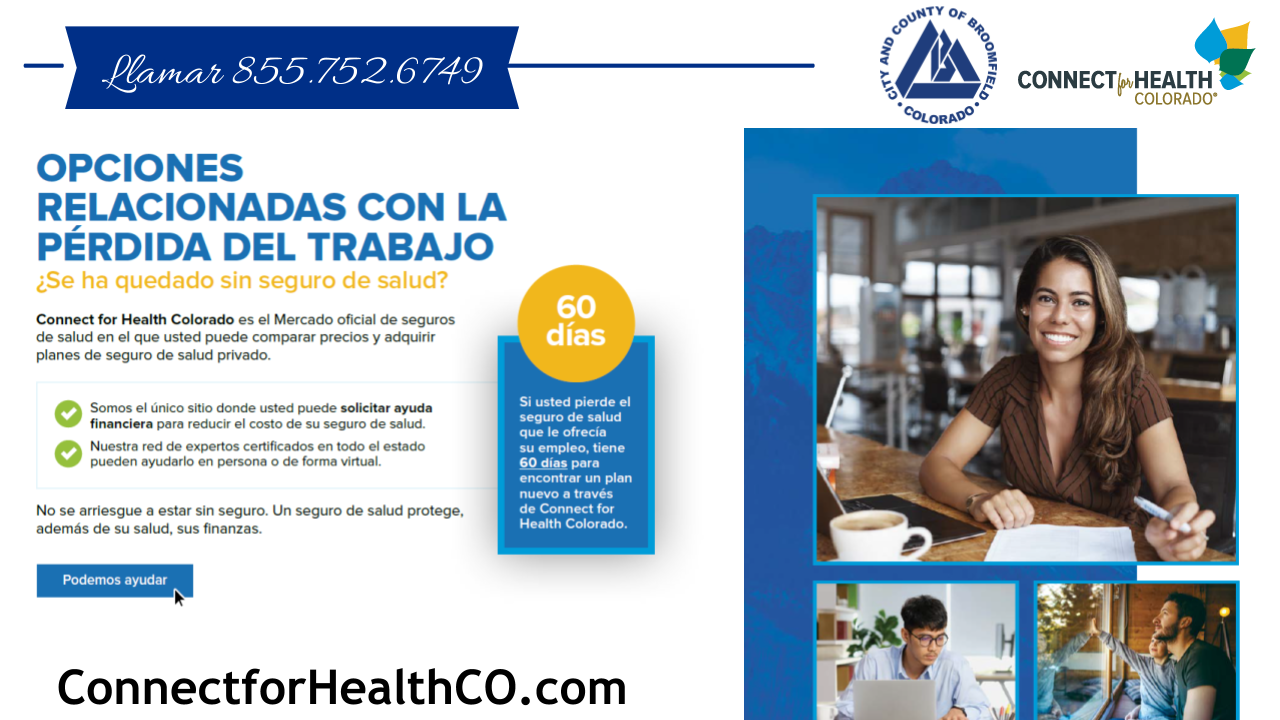 Spanish Connect for Health 2020