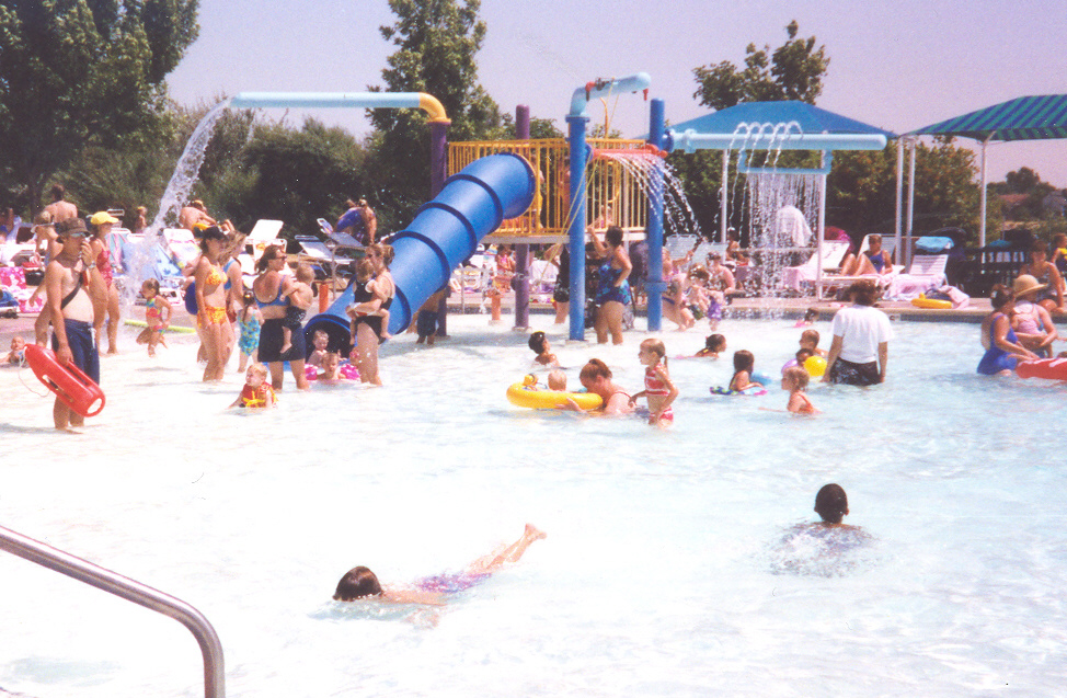 City and county of broomfield co photo gallery