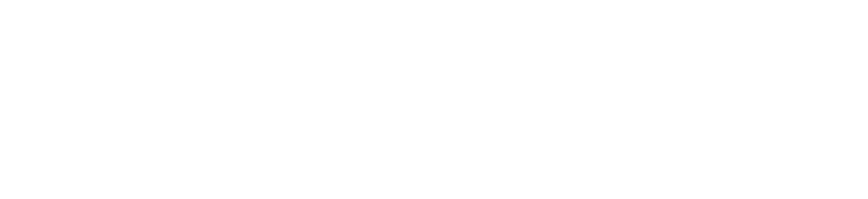 Fun and Fitness