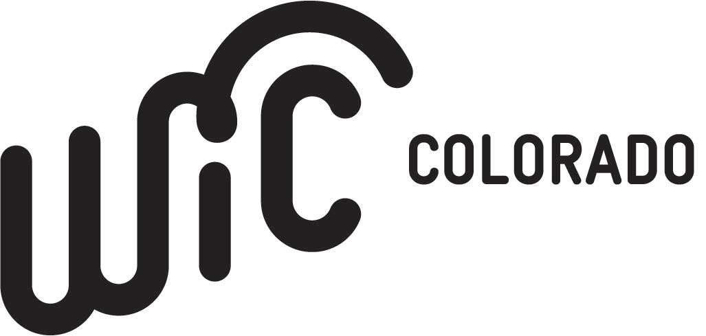Colorado WIC logo