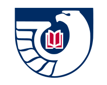 Federal-Depository-Library-Logo.png