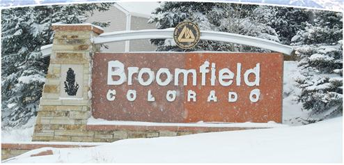 Broomfield sign snowy_thumb.jpg