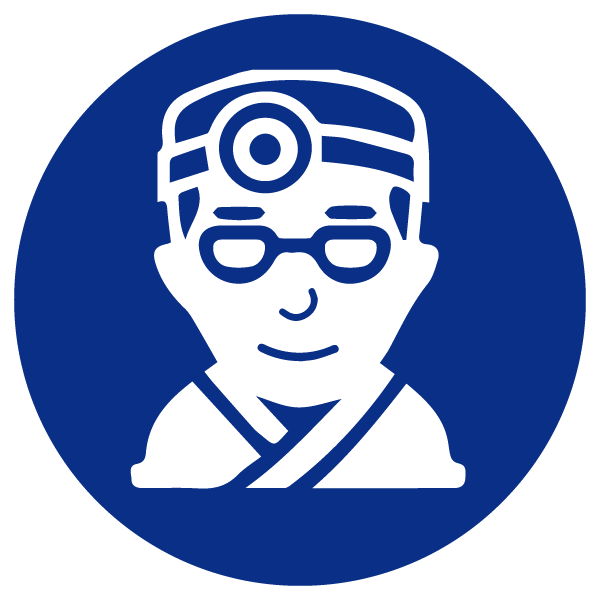 blue heading icons_doctor.png