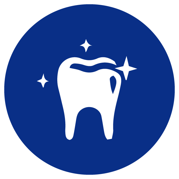 blue heading icons_tooth.png